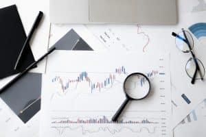 Quand acheter une action pour toucher un dividende ?