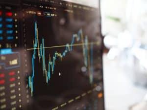 Comment analyser un graphique en économie et en bourse ?