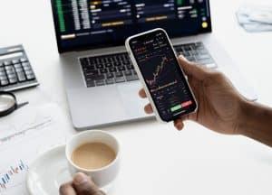 Comment trader les actions européennes en bourse ?